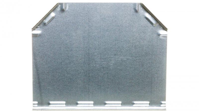 Pokrywa trójnika korytka PTKJ150