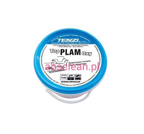 Top PLAM Oxy