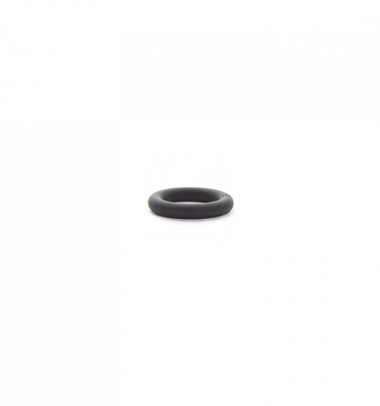 Pierścień erekcyjny Fifty Shades of Grey - A Perfect O