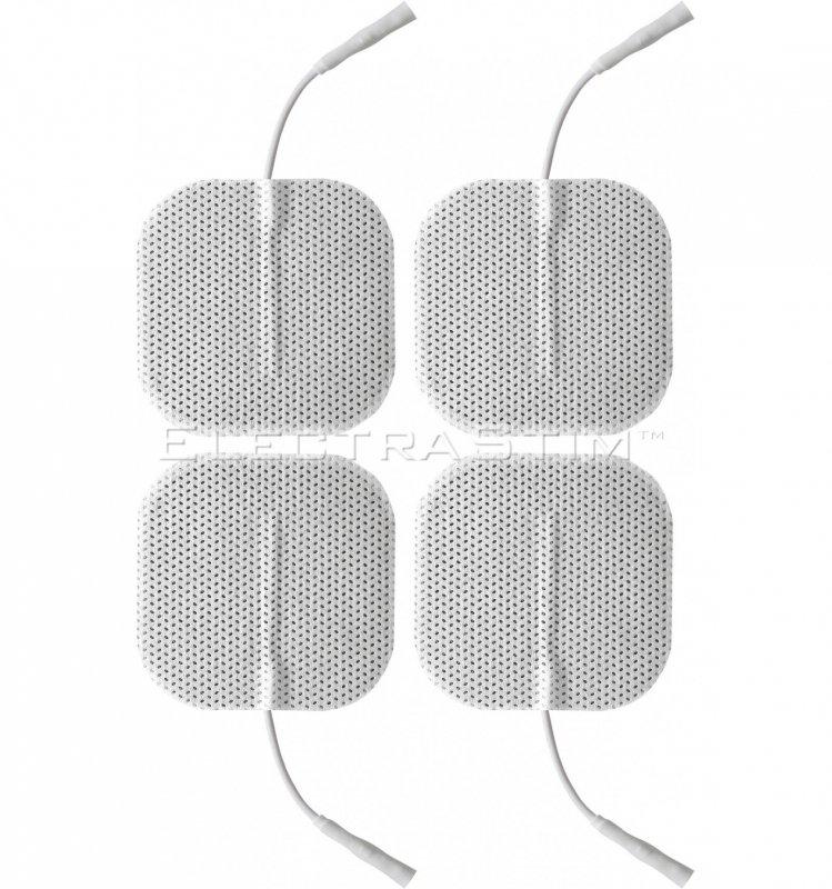 Elektrody samoprzylepne (4 szt.)