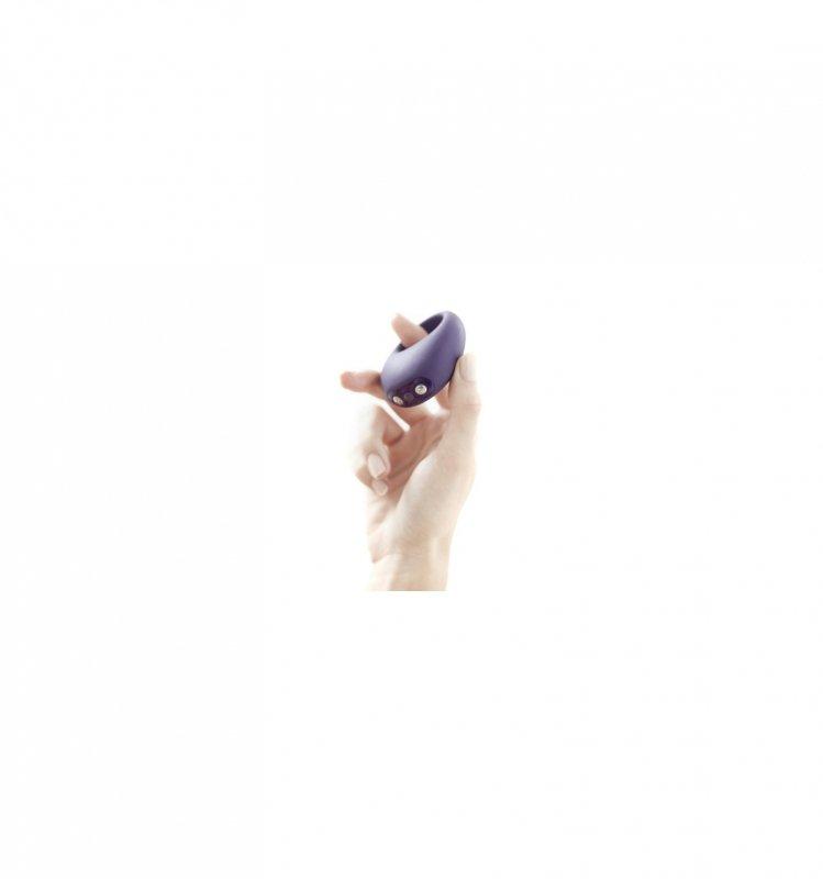 Je Joue - Mio, purple