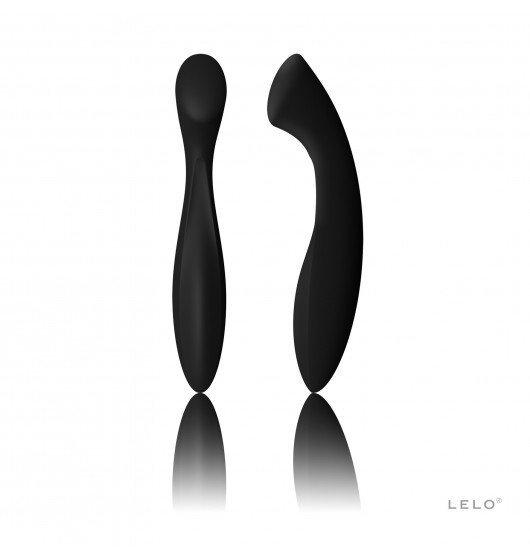 LELO Ella (czarny)