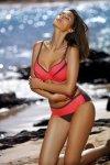 Kostium kąpielowy Barbara Cubano-Coralmania M-473 (10)