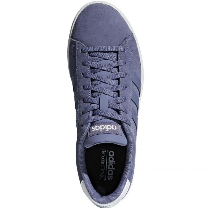 Buty adidas Daily 2.0 W F34739
