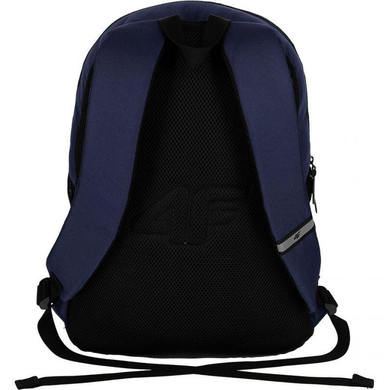 Plecak Uni 4F H4L20-PCU006 31S