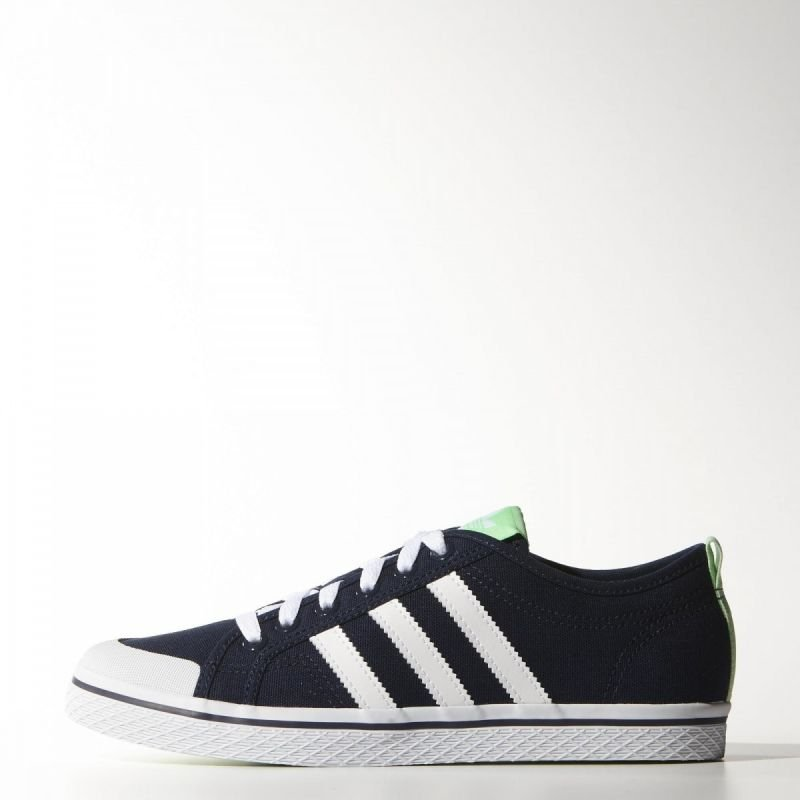 Buty adidas ORIGINALS Honey Low W M19710
