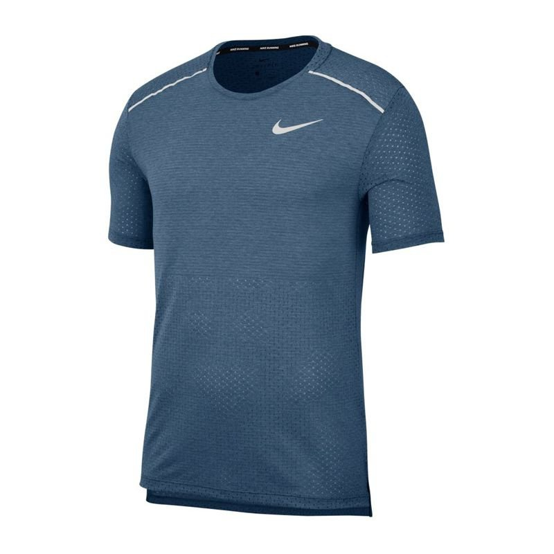 Koszulka Nike Breathe Rise 365 M AQ9919-418