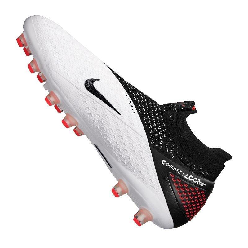 Buty Nike Phantom Vsn 2 Elite Df Ag-Pro M CD4160-106
