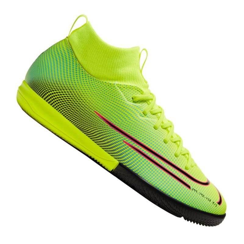 Buty Nike Superfly 7 Academy Mds Ic Jr BQ5529-703