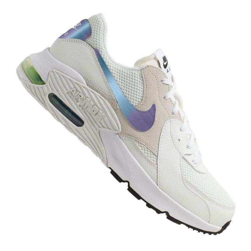 Buty Nike Air Max Excee M CD4165-102