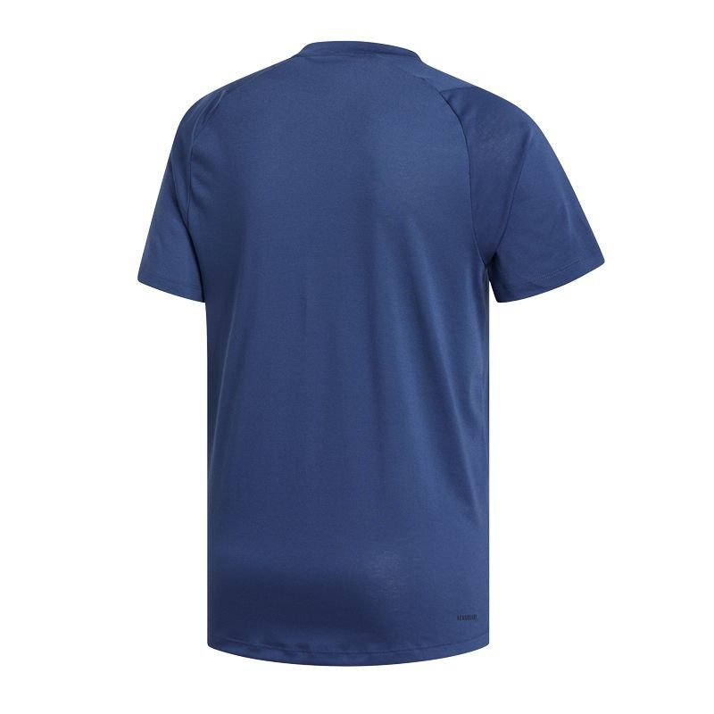 Koszulka adidas Freelift Sport Prime Lite M FL4626
