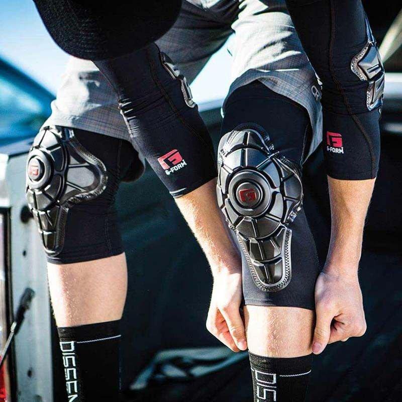 Ochraniacze G-Form Pro-X Knee KP010233