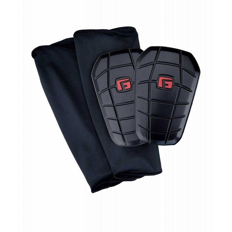 Ochraniacze G-Form Pro-S Blade SP08020