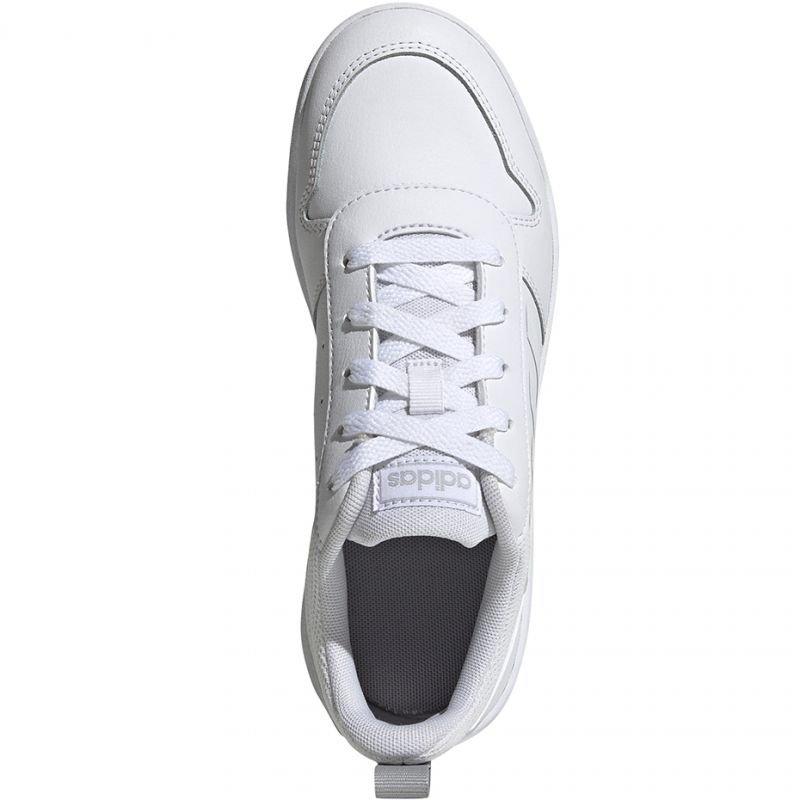 Buty adidas Tensaur K JR EG2554