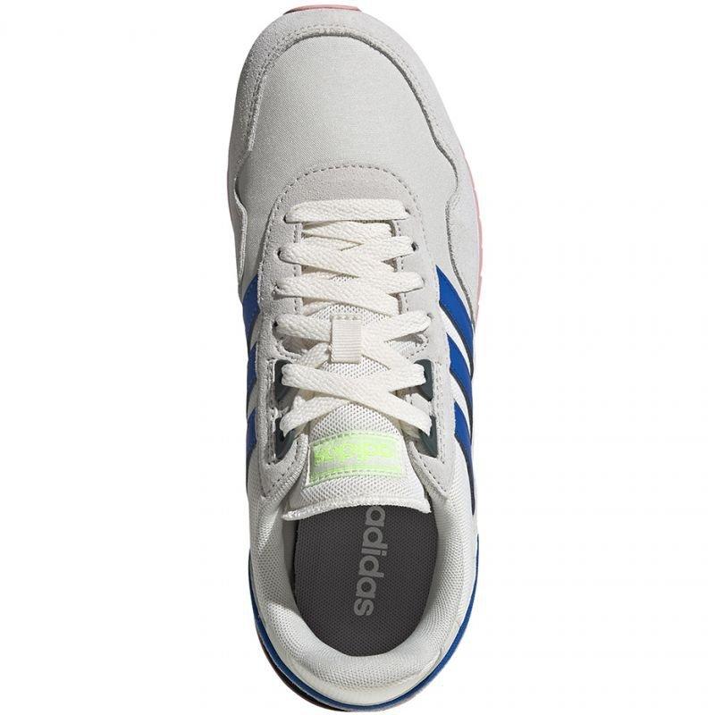 Buty adidas 8K 2020 W EH1438