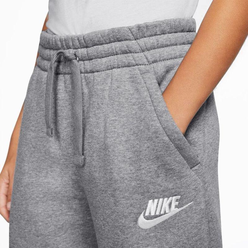 Spodenki Nike Nsw Club Jr CJ7860-091