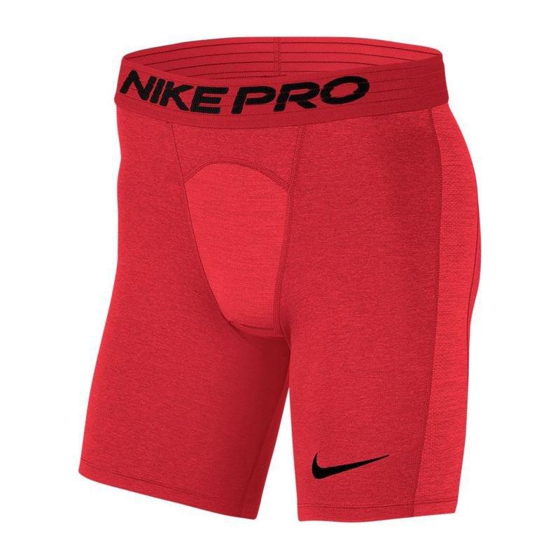 Spodenki Nike Pro Compression M BV5635-657