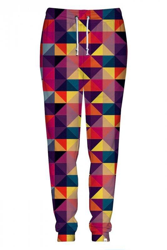 Spodnie CP-017  12 XXXL/XXXXL