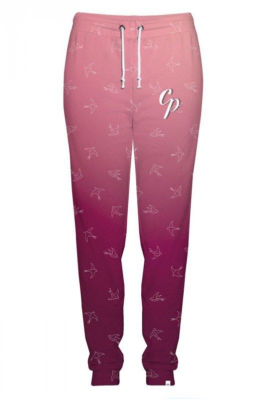 Spodnie CP-017  256 XXXL/XXXXL