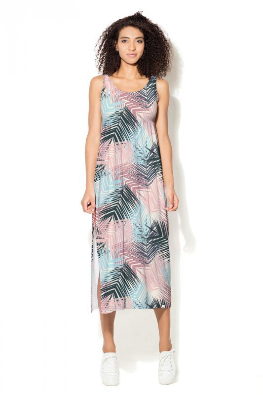 Sukienka CP-028  280 XL/XXL