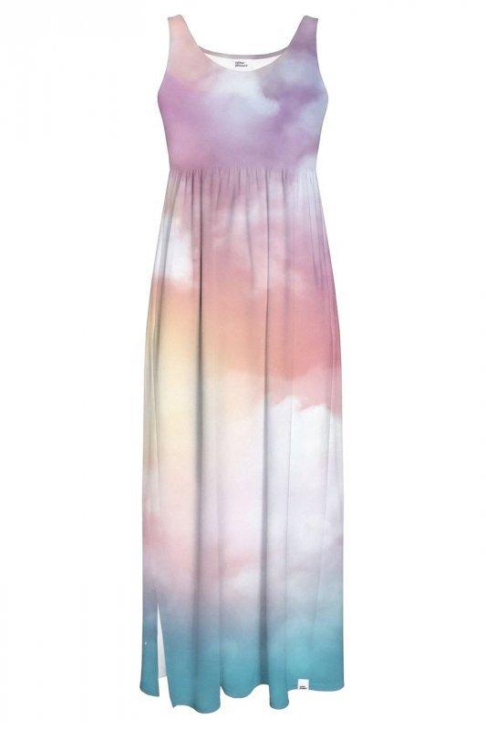 Sukienka CP-028  57 M/L