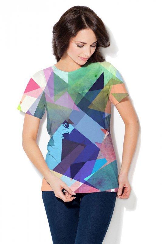 Koszulka CP-030  14 XS/S
