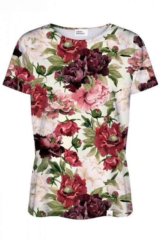 Koszulka CP-030  187 XL/XXL