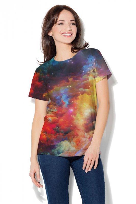 Koszulka CP-030  249 XL/XXL