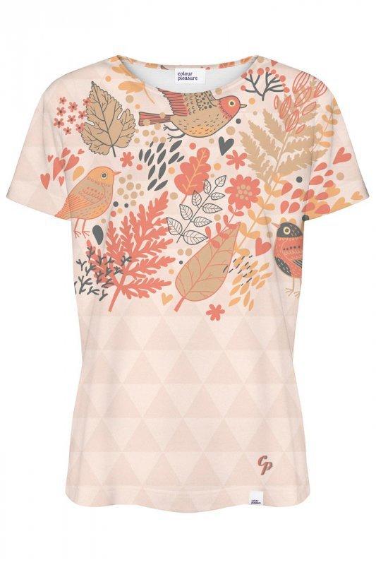 Koszulka CP-030  254 XL/XXL