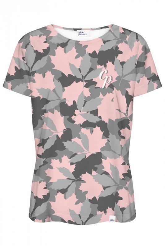 Koszulka CP-030  257 M/L