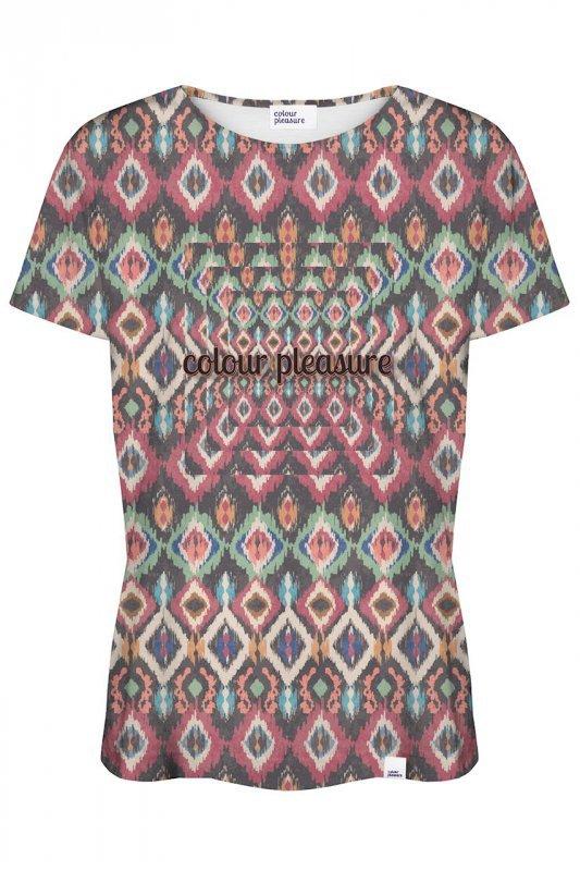 Koszulka CP-030  263 XL/XXL