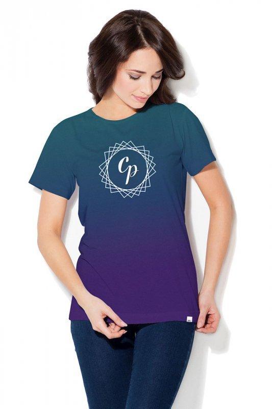 Koszulka CP-030  291 XS/S