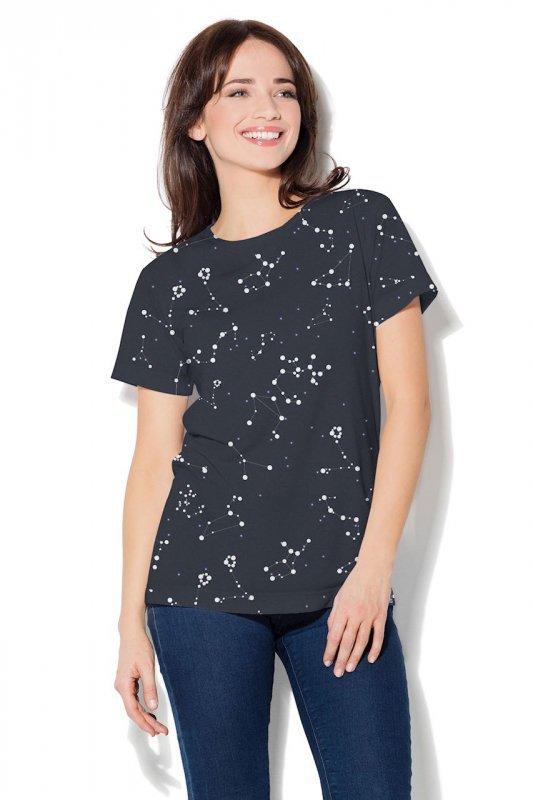 Koszulka CP-030  43 M/L