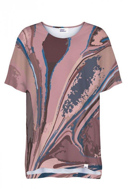Koszulka CP-033  283 ONESIZE
