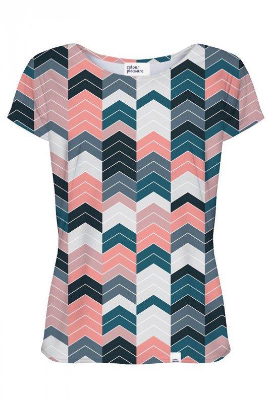 Koszulka CP-034  103 XL/XXL
