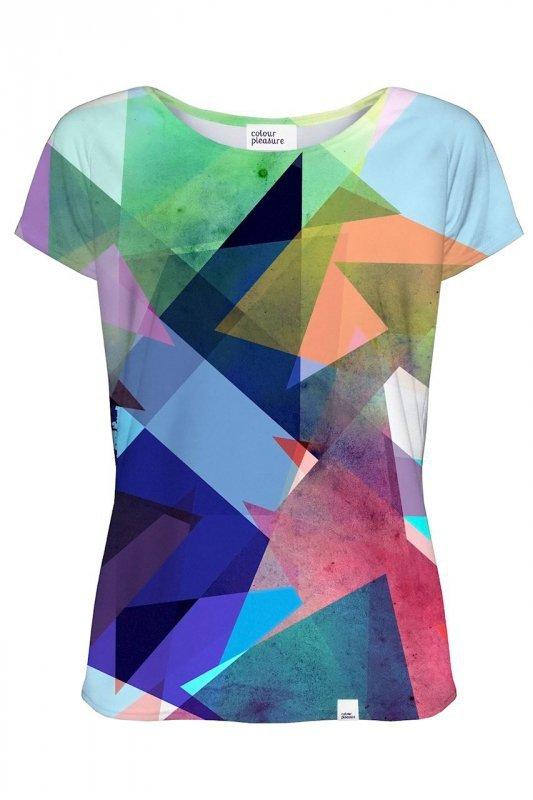 Koszulka CP-034  14 XL/XXL