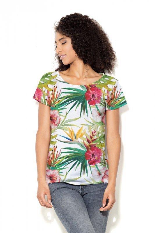 Koszulka CP-034  160 XL/XXL