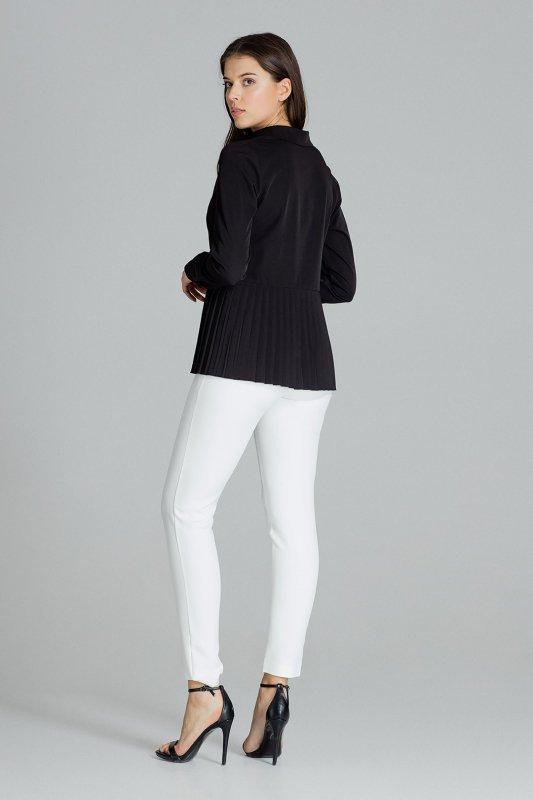 Bluzka L089 Czarny L