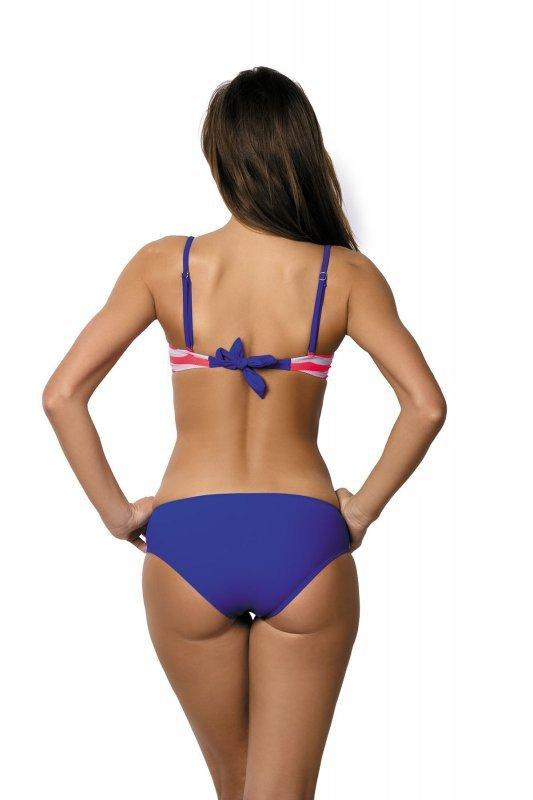 Kostium kąpielowy Ariana Baltimora M-345 (3)