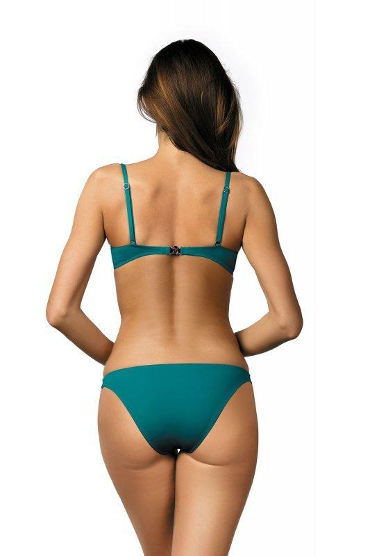 Kostium kąpielowy Brittany Azurrite M-393 (2)
