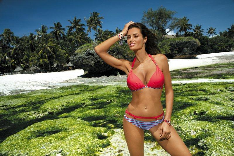 Kostium kąpielowy Brenda Carnaby M-403 (11)