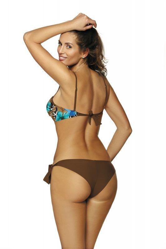 Kostium kąpielowy Becky Brown M-482 (1)