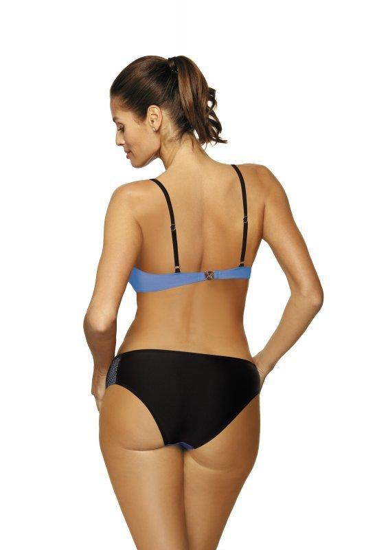 Kostium kąpielowy Charlotte Zaffiro M-495 (2)