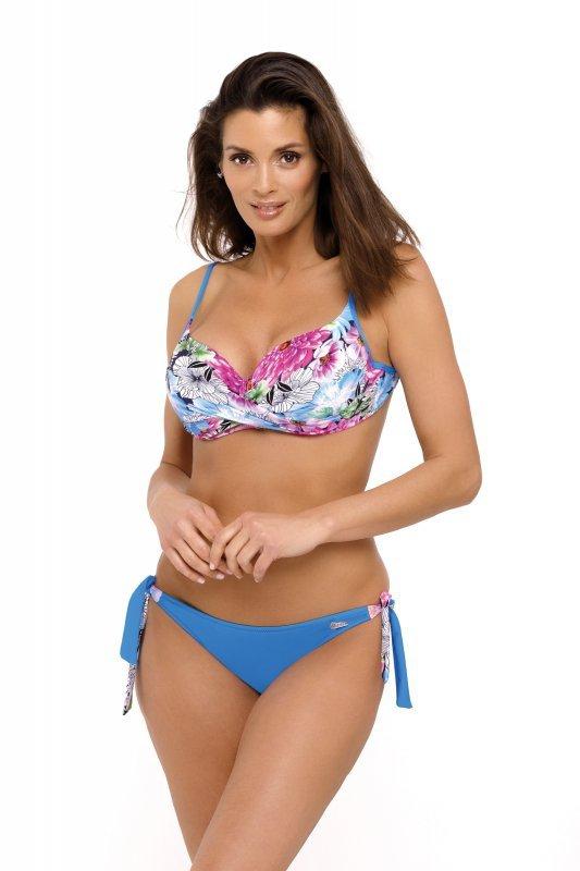 Kostium kąpielowy Kimberly Surf M-521 (4)