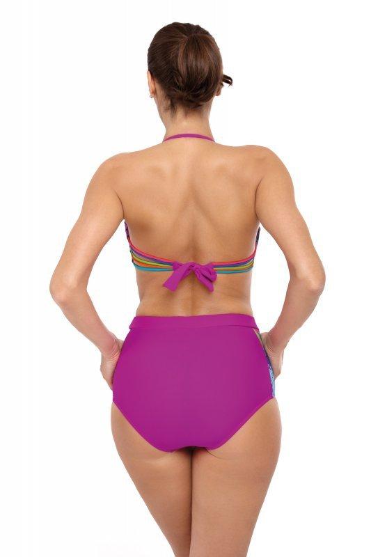 Kostium kąpielowy Madison Sensual M-537 (2)