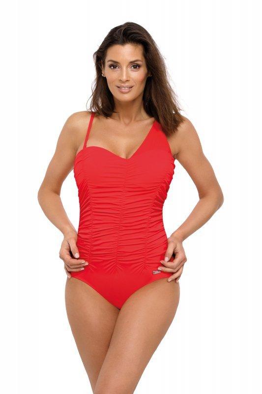 Kostium kąpielowy Gabrielle Carnaby M-543 (11)