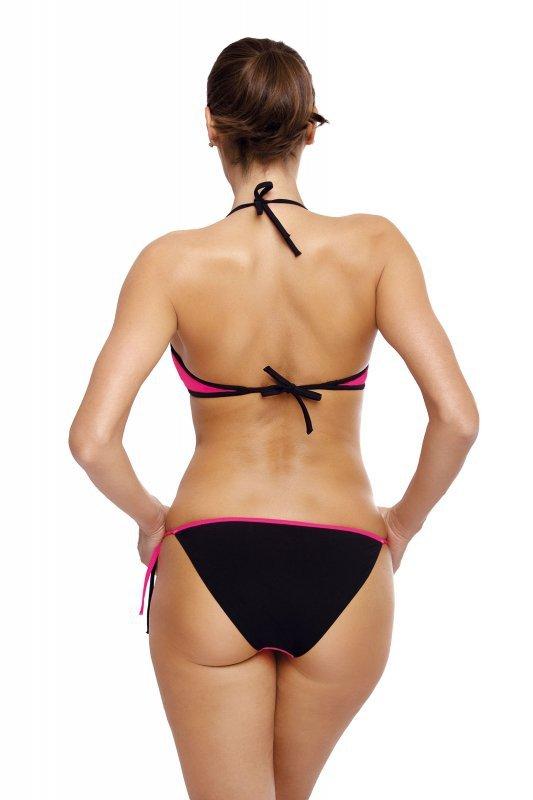 Kostium kąpielowy Janette Fresia M-547 (3)