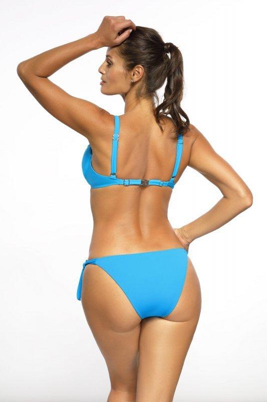Kostium kąpielowy Heidi Turchese M-631 (5)