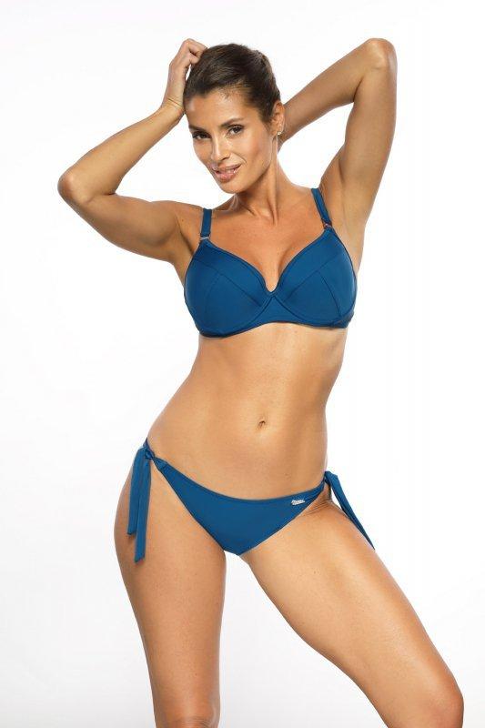 Kostium kąpielowy Heidi Cicladi M-631 (10)