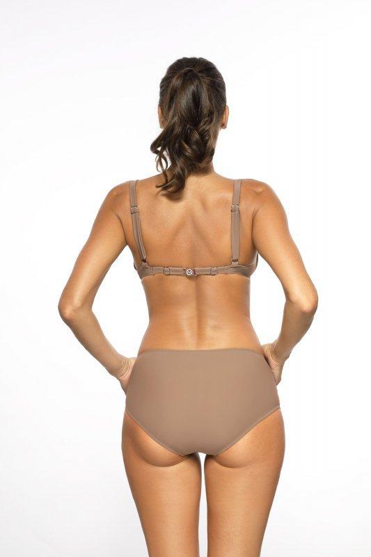 Kostium kąpielowy Kornelia Fango M-632 (12)